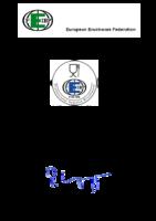FEIBP_PHB_Certificaat_Michael_Jaeckel_DE-605_bis_2021