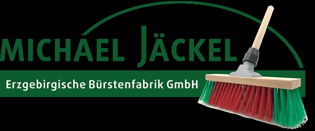 Michael Jäckel - Erzgebirgische Bürstenfabrik GmbH